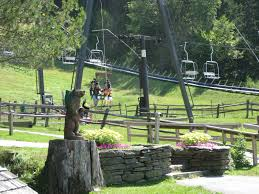 Six Flags Agawam Hours Adventures For Anyone Theme Parks Etc New England In The Summer