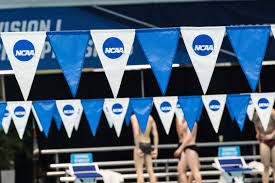 amherst college amherst college withdraws team from men s ncaa chionships