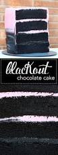 Halloween Cakes Recipes by 223 Best Chocolate Cake Recipes Images On Pinterest Desserts