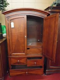 wardrobe 0452601 pe601520 s5 jpg wardrobes armoires closets ikea