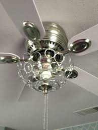 how to install light kit to existing ceiling fan fancy how to install light kit existing ceiling fan delightful