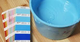 trust printshop educate color