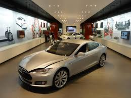 electric cars tesla tesla 1 dealers 0 judge tosses lawsuit against electric car company