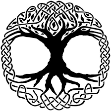 powerful symbols and meanings of celtic viking and japanese
