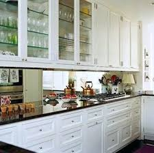 small galley kitchen ideas small galley kitchen remodel photos