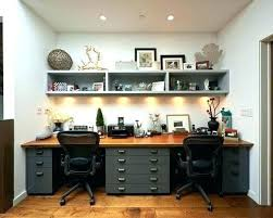 Desk Organizing Ideas Home Office Desk Organization Organizer Ideas For Large Size Of