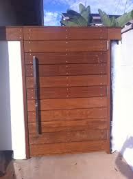 best 25 timber gates ideas on pinterest wooden gates gate and