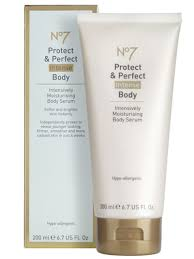 buy boots no 7 s best buys serum collagen and hair makeup