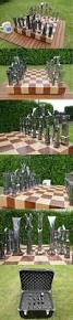 Cool Chess Boards by 77 Best Chess Boards Images On Pinterest Chess Boards Chess