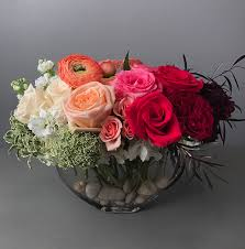 flower delivery baltimore lutherville flower delivery flowers fancies baltimore md