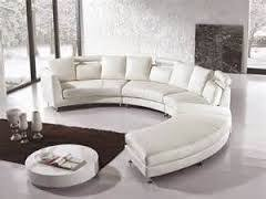 Curved Sofa Sectional by 31 Best Curved Sofa Images On Pinterest Curved Sofa Sectional