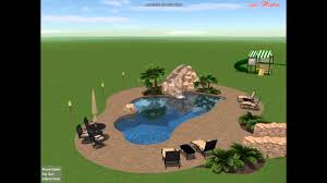 who makes the best fiberglass pool aquaserv pool spa inc family pool by dolphin pools of west louisiana