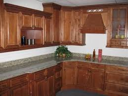 Design Kitchen Cabinets Online by Best 20 Cabinets Online Ideas On Pinterest How Long Is Summer