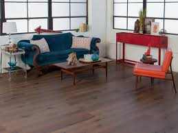 High Traffic Laminate Flooring Selecting The Perfect Hardwood Floor For Your Lifestyle Shannon