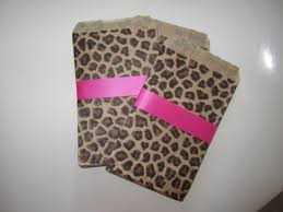 leopard print party supplies 1000 ideer om leopard party på