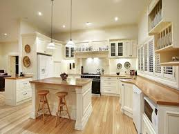 ideas for new kitchen new kitchen ideas discoverskylark