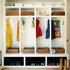 36 best no coat closet needed images on pinterest mudroom