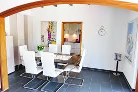 Haus Zu Häuser Zu Vermieten Heidenheim Mapio Net