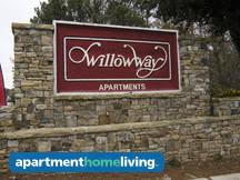1 bedroom apartments in atlanta ga cheap 1 bedroom atlanta apartments for rent from 300 atlanta ga