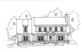 home design exterior elevation design dump exterior elevations of our new house