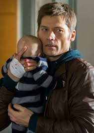 a second chance movie clips and images featuring nikolaj coster