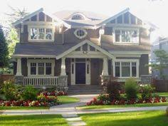 Two Story Craftsman Rustic Wooden Shutters Exterior So Cool Rustic Shutters