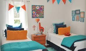 Twin Comforter Sets Boy Bedding Set Awesome Boys Bedding Sets Boys Bedroom Bedding Just