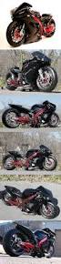 45 best motorcycle images on pinterest motorcycles suzuki