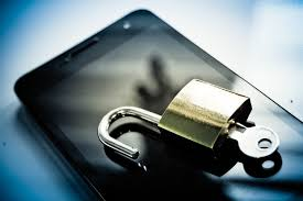 lexisnexis screening solutions lexisnexis blog compliance lessons samsung anti bribery and