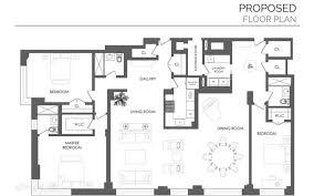 streeteasy 715 park avenue in lenox hill 5cd sales rentals