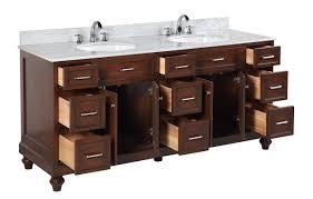 bathroom cabinet configurations martha stewart living cabinet