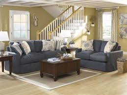 when is target delran open black friday 15 best comfy cozy images on pinterest living room furniture
