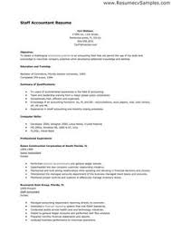 Accounting Manager Resume Examples by Accounting Supervisor Resume Resume Samples Across All