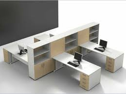 Reception Desk Size by Office Furniture L Office Desk Images About Desks On Pinterest