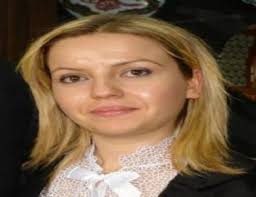 Başkan Fatma Ceyhan: - 20130307_baskan-fatma-ceyhan