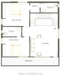 floor plans of a house map of new house plans duplex floor plans duplex house design