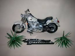 harley davidson wedding cake toppers harley davidson wedding cake toppers 2 best wedding source gallery
