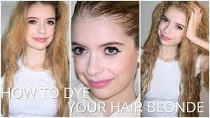best boxed blonde hair color cheap best box blonde hair dye find best box blonde hair dye