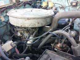junkyard find 1979 chevrolet luv mikado the truth about cars