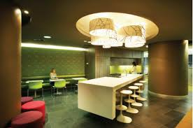 home interior lighting design ideas in design magz modern office bank interior lighting design inside