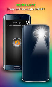 flashlight apk flashlight android apps on play