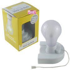 battery operated bulb lights light bulb battery operated light