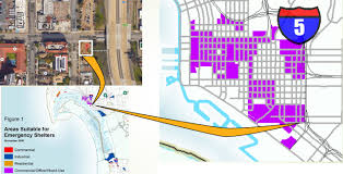 San Diego City Council District Map by San Diego Sandbags Efforts To Shelter Homeless People