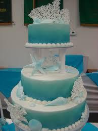 quinceanera cakes wonderful kakes quinceañera cakes