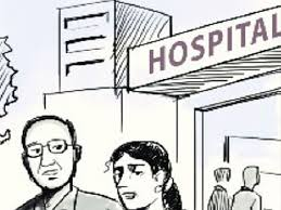 only 119 hospitals in karnataka nabh recognized few government