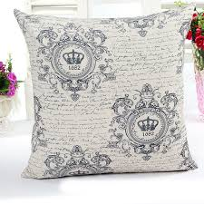 Recover Patio Cushions Decor Enchanting Diy Using Glue Gun To Recover With Fascinating