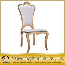 Steel Dining Chairs Chinese Dining Chair Chinese Dining Chair Suppliers And