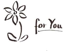 send a card online card invitation design ideas happy send a card to a friend day 10