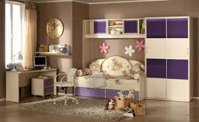 Buying Cheap Modern Bedroom Furniture HomeDecoratorSpaceCom - Modern childrens bedroom furniture