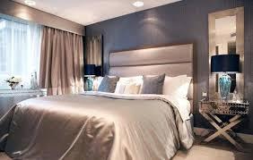modèle rideaux chambre à coucher model rideau chambre a coucher a a design 425c325a0x modele rideau